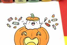 en sevdiğim doodle'lar