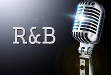 RnB | Pop