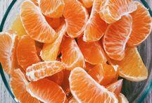 turuncunun dansı