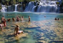 Travel Croatia
