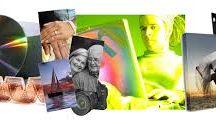 brochure online printing