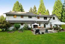 3035 BALSAM CRESCENT, SURREY, BC / 3035 BALSAM CRESCENT, SURREY, BC V4P 1V9 (F1412318) 6 beds, 6 baths, 4062 sqft, $2,199,000 Contact Erik Hopkins, Macdonald Realty at 778-919-1298 or 1-855-604-REALTOR (7325) Email: erik@homesontheweb.ca Web: www.homesontheweb.ca / by South Surrey / White Rock Real Estate