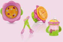 Linea Flowerchild