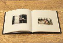 Photography: Art Projects | Fotografía: Proyectos de Arte / Photography: Art Projects | Fotografía: Proyectos de Arte