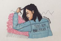 Nath Araújo