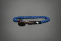 Mens Braided Bracelet | Mens Accessories |