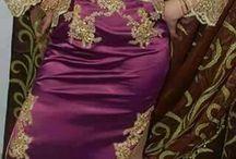 elbise