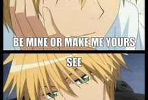 Memes animes / Los memes/chistes sobre animes mas graciosos