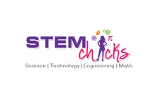 STEMchicks