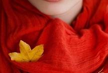 Redness!!!