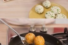 Paneer Recipes with Step by Step Pictures