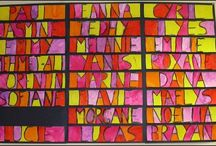 :: Artist : Paul Klee ::