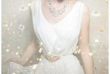 Fine Art/ Fashion/ Bride