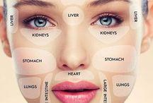 Hud og sundhed