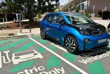EV Charging Cables Australia / Australias largest range of EV charging stations and EV charging cables