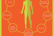 lymphatic system /how to clear an strength  it