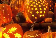 Fun Fall Activities / Fall Food, Fun, DIY projects and more!!! Happy Fall Everyone :)