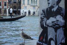 To die in Venice