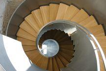 escaleras cabratosa