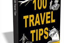 Travel Free Books