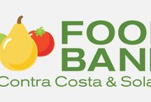 Food Banks in the U.S.