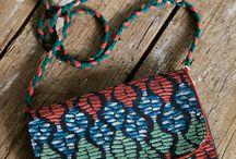 Style / Fashion - Bag / More inspiration on Ringthebelle >> http://rngtbl.com/2nArYmw  #fashion #lifestyle #style #inspiration #mode #bag #handbag #sac #minaudière #pochette