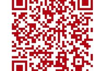 Our indiegogo campaign / Scan with your qr reader