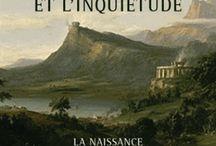 Langue et littérature anglaises / Une sélection des nouveautés en Lettres et langues des BU de Poitiers.