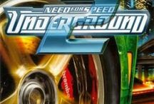 Need for speed jogos para pc