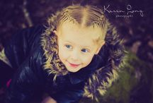 Younger Girl Photo shoot / Some of my younger girl photo shoots