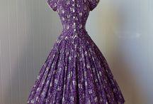To Wear / by Nanette Stokes Semon