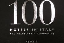 Dicono di Noi @HotelManzoni / Cosa dicono di @HotelManzoni?