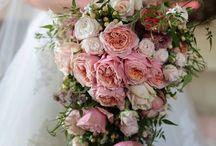 Ebury Pinterest Faves / Wedding inspiration The Ebury Collection loves. / by The Ebury Collection