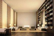 Future Home(s)