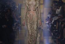 fashion 2015-2016