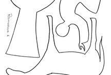 rameaux 2