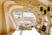 interior Inspirations