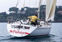 1992 Vismara V40 'PISTRICE' for sale