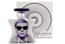 Bond No. 9 Perfume & Bond No. 9 Cologne / Bond No. 9 Perfume & Bond No. 9 Cologne for men & women