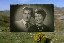 """Retrospectiva 2014 Fernand Melgar / DocumentaMadrid nos ofrece una RETROSPECTIVA de sus obras más destacadas, compuesta por seis largometrajes y un programa de ocho cortometrajes que reflejan el profundo respeto de Fernand Melgar por """"el otro""""."""