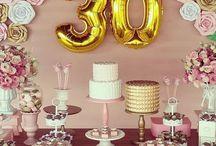 Mis 30s