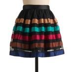 Fashion I love / by Jackie Seidel