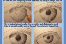 drawing hacks