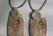 LITTLE BAGS/COVERS
