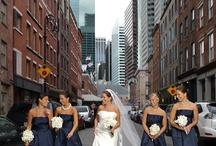 wedding / by Katelynn Kerr