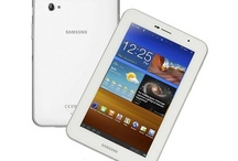 Samsung Galaxy Tab 7.0 Plus Accessories, Apps, Specs, Review and Price