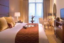Promo Hotel / Aneka harga hotel murah di beberapa kota seperti jakarta, bandung, bali, malang, semarang, surabaya, batam, dll