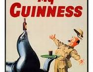 Guinness Classic Ads