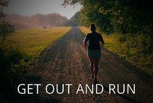 Motivace ke sportu / Jak se povzbudit ke sportu :)