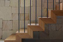 Interiors by Fox Johnston / Interior Designs by Fox Johnston Architects